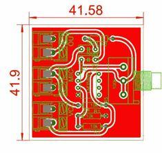 lm3585 Pre amplificador de microfone com lm358! circuito Arduino, Hobby Electronics, Calendar, Technology, Log Projects, Circuits, Tech, Tecnologia, Life Planner