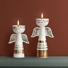 Bildergebnis für wiinblad weihnacht Birthday Candles, Candle Holders, Google Search, Vintage, Design, Simple Diy, Home Decor Accessories, Porta Velas