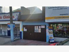 Local en Renta Tamulte de las Barrancas, Centro, Tabasco, México $48,000 MXN | MX16-CA2228