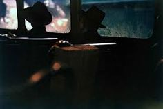 Good old New York City street photographs by Saul Leiter. Saul Leiter (December 1923 – November was an iconic American photographer and Saul Leiter, Photography Gallery, Fine Art Photography, Street Photography, Conceptual Photography, William Eggleston, Pittsburgh, Fred Herzog, New York School