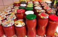 Hot Sauce Bottles, Salsa, Beverages, Jar, Canning, Food, Essen, Salsa Music, Meals