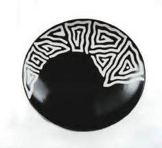 peruvian pottery modern - Bing Images
