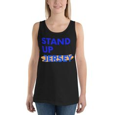 Athletic Tank Tops, Shirt Designs, Cute Outfits, T Shirt, Clothes, Women, Fashion, Pretty Outfits, Supreme T Shirt
