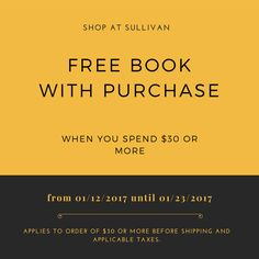 Shop At Sullivan, The Official Online Store for Sullivan Entertainment, featuring Anne of Green Gables, Road to Avonlea, Wind at My Back and other Classic and Family Films! Road To Avonlea, Gilbert Blythe, Anne Shirley, Anne Of Green Gables, Period Dramas, Reading Lists, Free Books, Flute, Diaries
