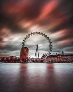 Josh Perrett is a talented photographer, videographer and digital artist who was born and raised in Bristol and currently based in London.