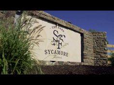 The Barn at Sycamore Farms: luxury event venue – luxury event venue