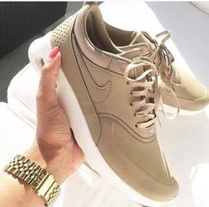 2196d64631c shoes nike nike shoes nude all nude everything Cheap Nike