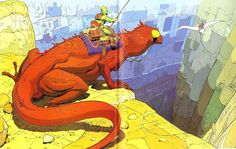Image result for moebius