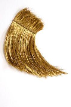 Gold | ゴールド | Gōrudo | Gylden | Oro | Metal | Metallic | Shape | Texture | Form | Composition | Tunga Light Scalp