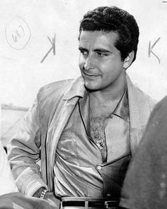"John ""Johnny"" Stompanato (October 10, 1925 - April 4, 1958), also known as ""Handsome Harry"", ""Johnny Stomp"", ""John Steele"", and ""Oscar"", was a former United States Marine who became a bodyguard and enforcer for gangster Mickey Cohen.  In the mid-1950s he began an abusive relationship with actress Lana Turner. He was stabbed to death by Turner's daughter, Cheryl Crane, in 1958. She was acquitted in a subsequent trial after stating she did it because she was defending her mother who was being…"