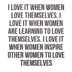 Women Empowerment Quotes Enchanting Women Empowerment Quotes 9  Energized Engaged Equality Warrior