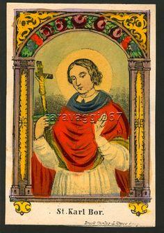 pentecost catholic.org