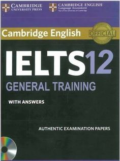Ielts advantage reading speaking listening skills pdfaudio the best place to download cambridge ielts 12 general with answers pdf audio fandeluxe Gallery