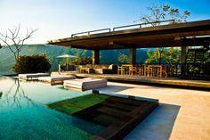 Hotel Escencia, Mexico - Mr & Mrs Smith – Boutique Hotel & Honeymoon Heaven | Love My Dress® UK Wedding Blog