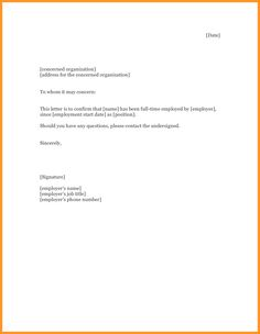 Unemployment Verification Letter Loginnelkriver pertaining to Proof Of Unemployment Letter Template - Professional Templates Ideas Job Letter, Thank You Letter, Letter Example, Receipt Template, Gift Certificate Template, Coupon Template, Sign In Sheet, Graphic Design Templates, Job Title