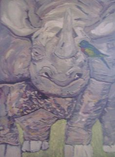 http://mein-neustes-werk.blogspot.com/2012/12/die-symbiose-von-pascal-guido.html