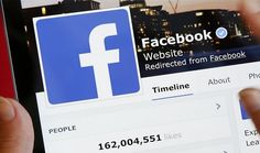 Tips on how to SetUp a Facebook Page for your Business