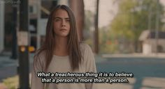 Paper towns by: john green Film Quotes, Lyric Quotes, Book Quotes, Poetry Quotes, Quotes Quotes, John Green Quotes, John Green Books, Looking For Alaska, Cara Delevingne
