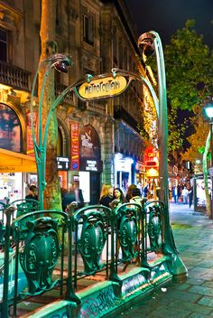 I loved the sidewalk cafes on the Paris streets!