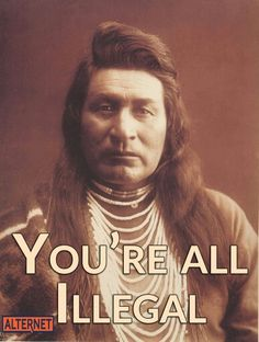 History National Native American Month November