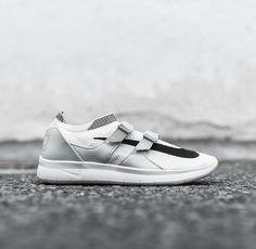 Die 10+ besten Bilder zu Sneakers | schuhe, turnschuhe