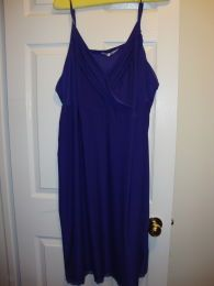 Available @ TrendTrunk.com Penningtons Other. By Penningtons. Only $13.00!