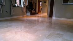 Marble floor cleaning and marble polishing services in Dublin. Fully insured local marble floor cleaning company with over 12 years experience. We use high quality marble polishing equipment and top of the range sealant and polishing powders from Faber. Book a free no obligation estimate and let us polish your marble. Affordable, efficient & fully insured. One stop marble floor cleaning & polishing company  Marble Floor Cleaning Dublin