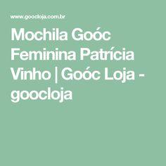 Kit Estojo Jumbo Feminino + Bag Mochila + Fichário A4 Renda