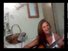 Mônica Sampaio - YouTube