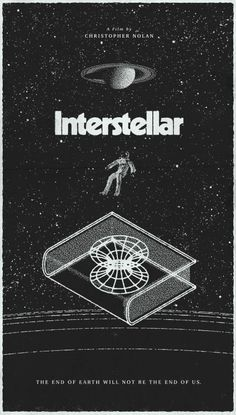 michael-marbles:  Interstellar. More details here. -Watch Free Latest Movies Online on Moive365.to