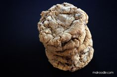 $400 Chocolate Chip Cookies