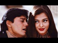 """""""Ajooba Hai"""" Song   A R Rahman   Jeans   Prashanth   Aishwarya Rai - YouTube"""
