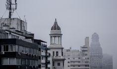 Grey Montevideo - Made Lissidini Photography
