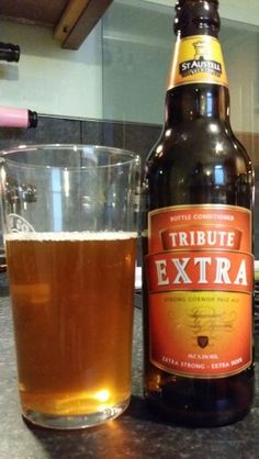 St Austell Brewery Tribute Extra http://www.ratebeer.com/beer/st-austell-tribute-bottle/22934/