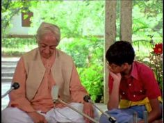 Krishnamurti Jiddu Krishnamurti, Great Thinkers, Pride, Copper, Gay Pride, Brass