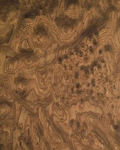 For a smart and sophisticated interior accent, wood wall panels are brilliant. Our modern wood wall paneling comes in various flexible styles. Wood Panel Walls, Wood Wall, Veneer Texture, Wood Texture, Wood Floor Pattern, Walnut Burl, Moroccan Design, Modern Moroccan, Wood Laminate