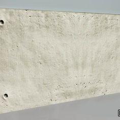 DP700 Beton Görünümlü Dekoratif Duvar Paneli - KIRCA YAPI 0216 487 5462 - Beton görünümlü dekoratif duvar paneli, Dekoratif duvar panel, Dekoratif duvar paneli fiyatı, Dekoratif duvar panelleri, Dekoratif panel, Dekoratif panel dış cephe, Dekoratif panel fiyatı, Dekoratif panel fiyatları, Dekoratif panel hakkında, Dekoratif panel nedir, Dekoratif panel örnekleri, Dış cephe beton görünümü, Dış cephe kaplama, Duvar paneli