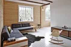 -scandinavian-interiors-
