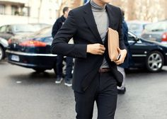 Minimalismo Fashion