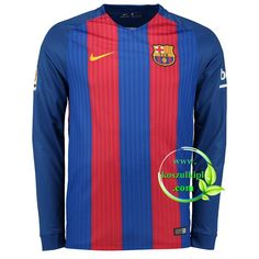f2bdc747296 25 Best Billige Fotballdrakter La Liga images