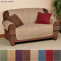 Fresh Sofa And Loveseat Set Under 600 Shot Sofa And Loveseat Set Under 600  Inspirational Love