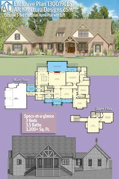 Charleston Style home with double porch and brick fireplace ... on