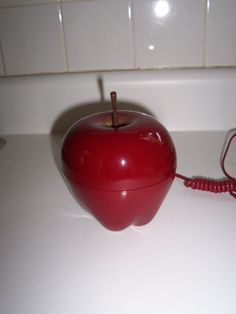 The original Apple.  Cannot believe this one works and it's only $14.00