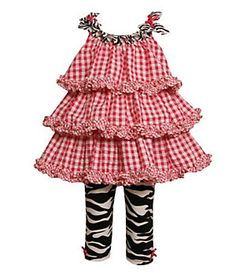 1000 images about Kids Clothes on Pinterest