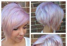 Best Pixie Bob Haircut Ideas