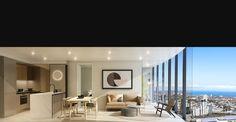 World Best Interior Designer featuring @Elenberg Fraser For more inspiration see also: http://www.brabbu.com/en/Page Image