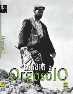 Banditi a Orgosolo - Vittorio De Seta - 1961