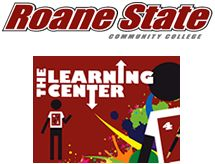 Roane State Online Writing Lab: Literary Elements + Thesis + Essay Writing