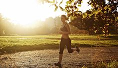 10 Stick-With-It Strategies For New Runners Shorten your steps. No matter exactly how padded the heel of your shoe is, your body isn't designed to arrive on it when running, specialists say. You Fitness, Fitness Goals, Fitness Tips, Fitness Motivation, Health Fitness, Health Diet, Training Tips, Race Training, Training Plan