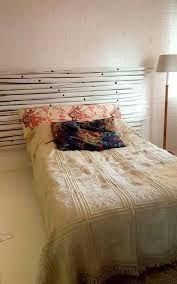 heinäseiväs ideat - Google-haku Haku, Bedroom, Google, Furniture, Home Decor, Decoration Home, Room Decor, Bed Room, Bedrooms